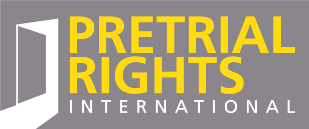 Pretrial Rights International